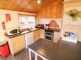 Bluebell Lodge - Lake District - 923880 - thumbnail photo 8