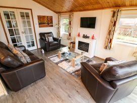 Bluebell Lodge - Lake District - 923880 - thumbnail photo 3