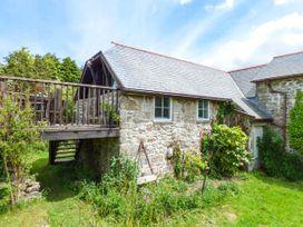 The Garden Studio - Cornwall - 923915 - thumbnail photo 1
