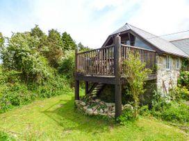 The Garden Studio - Cornwall - 923915 - thumbnail photo 21
