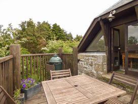 The Garden Studio - Cornwall - 923915 - thumbnail photo 24