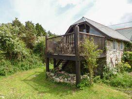 The Garden Studio - Cornwall - 923915 - thumbnail photo 26