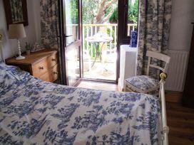 Groom Cottage - Cornwall - 923917 - thumbnail photo 8