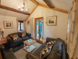 Groom Cottage - Cornwall - 923917 - thumbnail photo 3