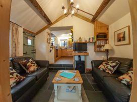 Groom Cottage - Cornwall - 923917 - thumbnail photo 4
