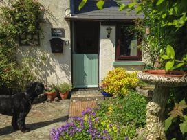 Groom Cottage - Cornwall - 923917 - thumbnail photo 2