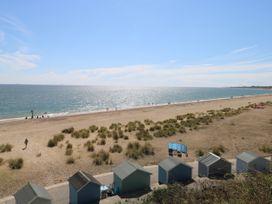 Sea Breezes - Suffolk & Essex - 923949 - thumbnail photo 21