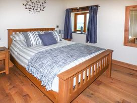 The Granary - Mid Wales - 923957 - thumbnail photo 10