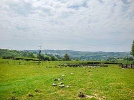 The Granary - Mid Wales - 923957 - thumbnail photo 19