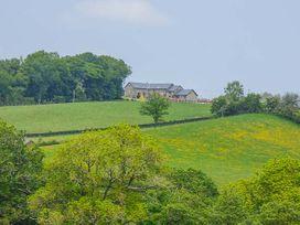 The Granary - Mid Wales - 923957 - thumbnail photo 20