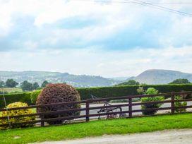 The Granary - Mid Wales - 923957 - thumbnail photo 21