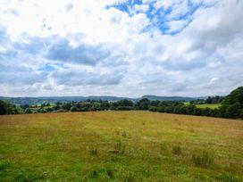 The Granary - Mid Wales - 923957 - thumbnail photo 22
