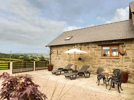 The Granary - Mid Wales - 923957 - thumbnail photo 4