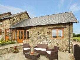 The Granary - Mid Wales - 923957 - thumbnail photo 1