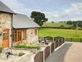 The Granary - Mid Wales - 923957 - thumbnail photo 5