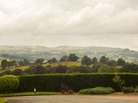 The Granary - Mid Wales - 923957 - thumbnail photo 14