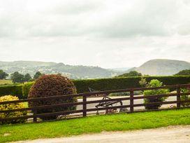 The Granary - Mid Wales - 923957 - thumbnail photo 15