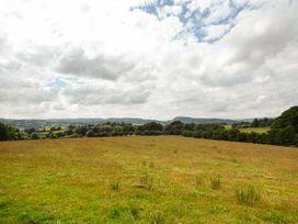 The Granary - Mid Wales - 923957 - thumbnail photo 16