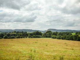 The Granary - Mid Wales - 923957 - thumbnail photo 17