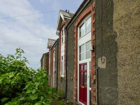 Base House - Mid Wales - 923983 - thumbnail photo 28