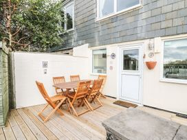 Base House - Mid Wales - 923983 - thumbnail photo 1