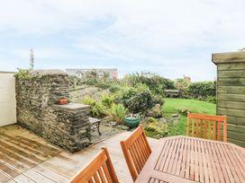 Base House - Mid Wales - 923983 - thumbnail photo 24