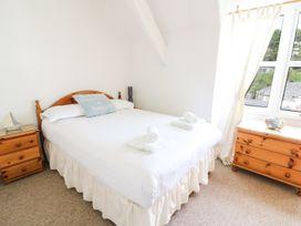 Base House - Mid Wales - 923983 - thumbnail photo 16