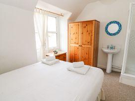Base House - Mid Wales - 923983 - thumbnail photo 17