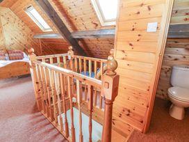 Base House - Mid Wales - 923983 - thumbnail photo 21