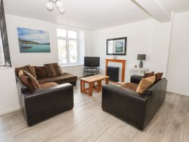 Base House - Mid Wales - 923983 - thumbnail photo 3