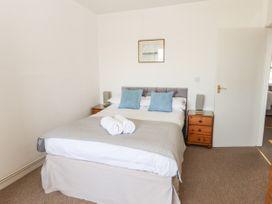 Base House - Mid Wales - 923983 - thumbnail photo 7