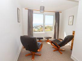 Base House - Mid Wales - 923983 - thumbnail photo 9