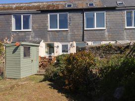Base House - Mid Wales - 923983 - thumbnail photo 26