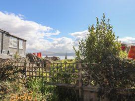 Base House - Mid Wales - 923983 - thumbnail photo 29