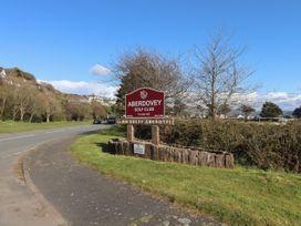 Base House - Mid Wales - 923983 - thumbnail photo 36