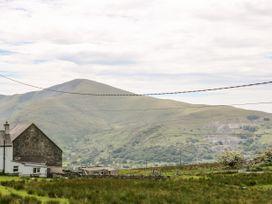 Glan y Gors - North Wales - 924 - thumbnail photo 28