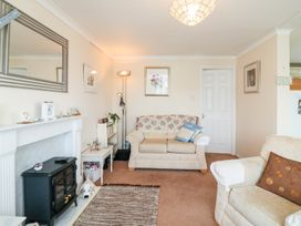 Sea View Lodge - Somerset & Wiltshire - 924003 - thumbnail photo 6