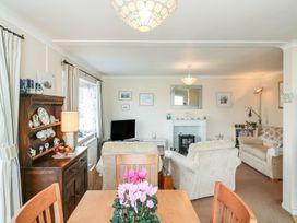 Sea View Lodge - Somerset & Wiltshire - 924003 - thumbnail photo 9