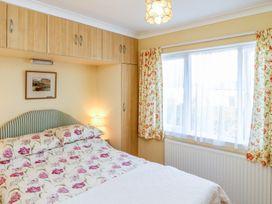 Sea View Lodge - Somerset & Wiltshire - 924003 - thumbnail photo 12
