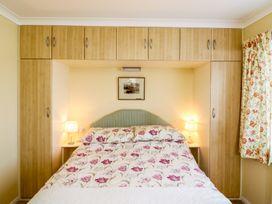 Sea View Lodge - Somerset & Wiltshire - 924003 - thumbnail photo 13