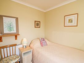 Sea View Lodge - Somerset & Wiltshire - 924003 - thumbnail photo 18
