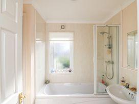 Sea View Lodge - Somerset & Wiltshire - 924003 - thumbnail photo 19