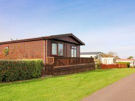 Sea View Lodge - Somerset & Wiltshire - 924003 - thumbnail photo 1