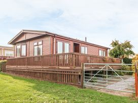 Sea View Lodge - Somerset & Wiltshire - 924003 - thumbnail photo 22