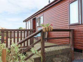 Sea View Lodge - Somerset & Wiltshire - 924003 - thumbnail photo 2