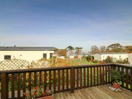 Sea View Lodge - Somerset & Wiltshire - 924003 - thumbnail photo 21