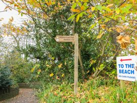 Sea View Lodge - Somerset & Wiltshire - 924003 - thumbnail photo 24