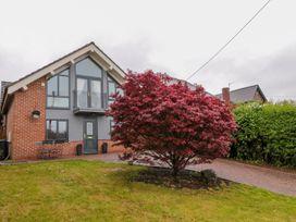 The Aitches - Northumberland - 924071 - thumbnail photo 1