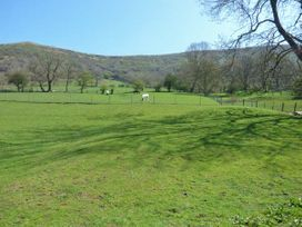 Woodcroft Barn - Peak District - 924122 - thumbnail photo 8