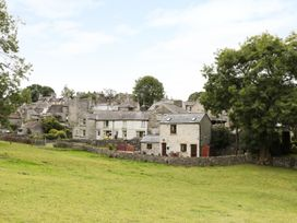 Woodcroft Barn - Peak District - 924122 - thumbnail photo 10